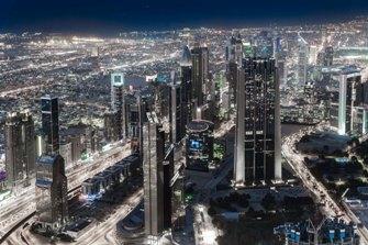 Speed Dating Dubai 2015 Dating en God