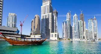 Dubai-City.jpg